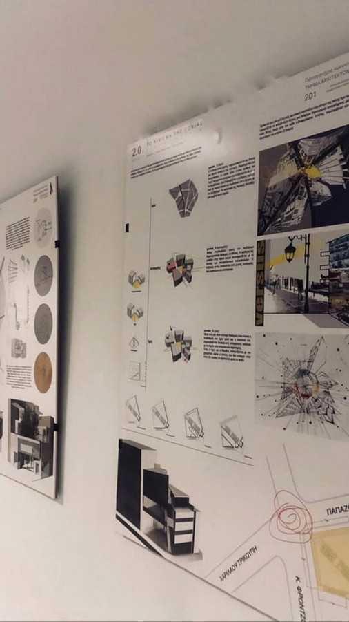 gallery30