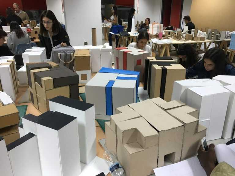 gallery38